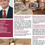 Store_Talk_Achatz