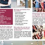 Store_Talk_Trettin